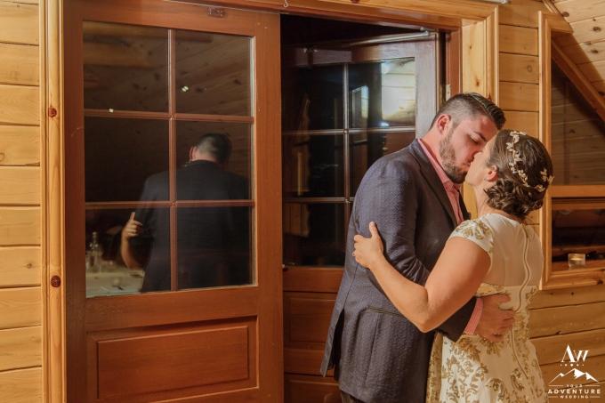 Iceland Wedding Photographer-Your Adventure Wedding-104