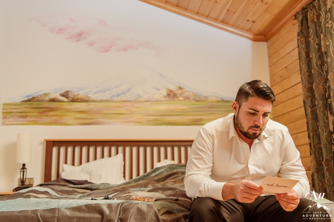 Iceland Wedding Photographer-Your Adventure Wedding-11