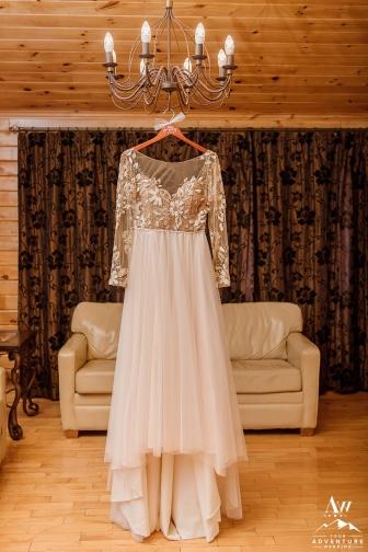 Iceland Wedding Photographer-Your Adventure Wedding-13