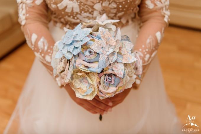Iceland Wedding Photographer-Your Adventure Wedding-14