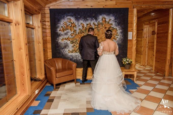 Iceland Wedding Photographer-Your Adventure Wedding-16