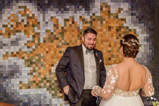 Iceland Wedding Photographer-Your Adventure Wedding-18