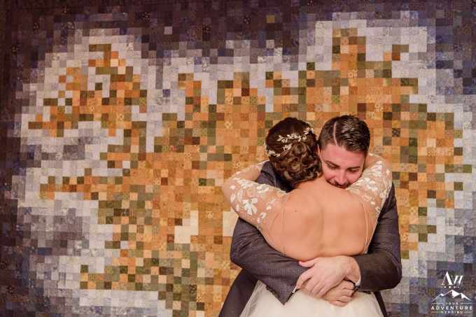 Iceland Wedding Photographer-Your Adventure Wedding-19