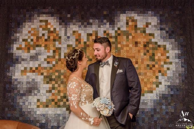 Iceland Wedding Photographer-Your Adventure Wedding-20