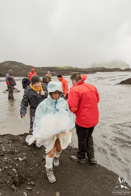 Iceland Wedding Photographer-Your Adventure Wedding-22