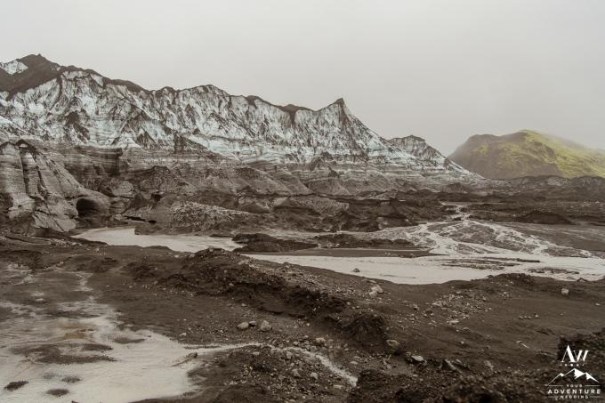 Iceland Wedding Photographer-Your Adventure Wedding-23