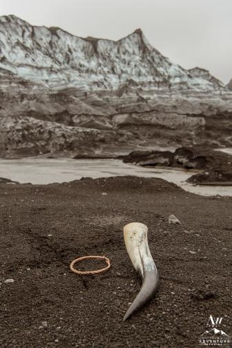 Iceland Wedding Photographer-Your Adventure Wedding-24