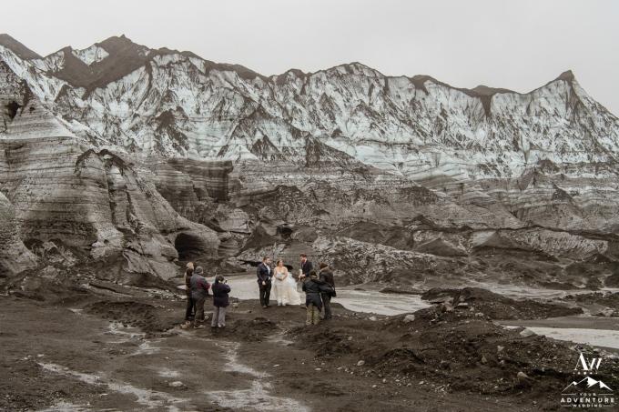 Iceland Wedding Photographer-Your Adventure Wedding-25
