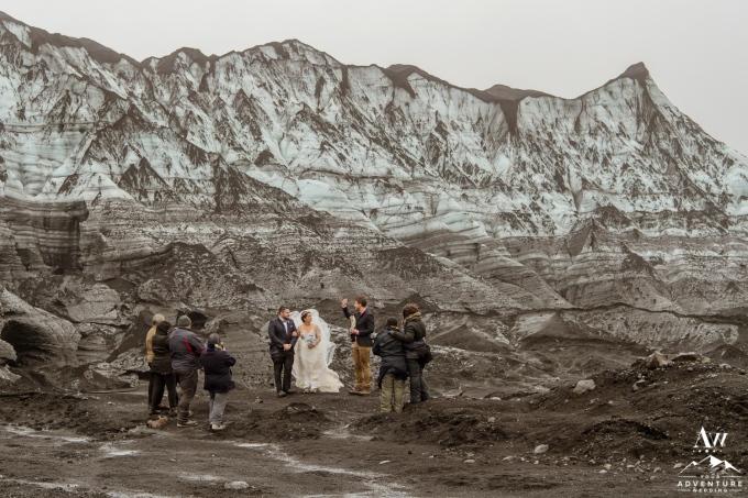 Iceland Wedding Photographer-Your Adventure Wedding-26