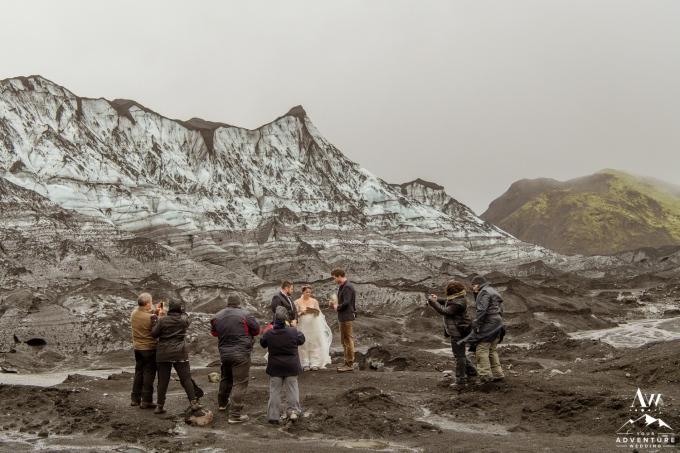 Iceland Wedding Photographer-Your Adventure Wedding-27