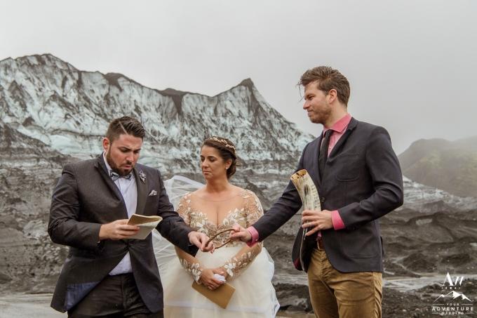 Iceland Wedding Photographer-Your Adventure Wedding-28