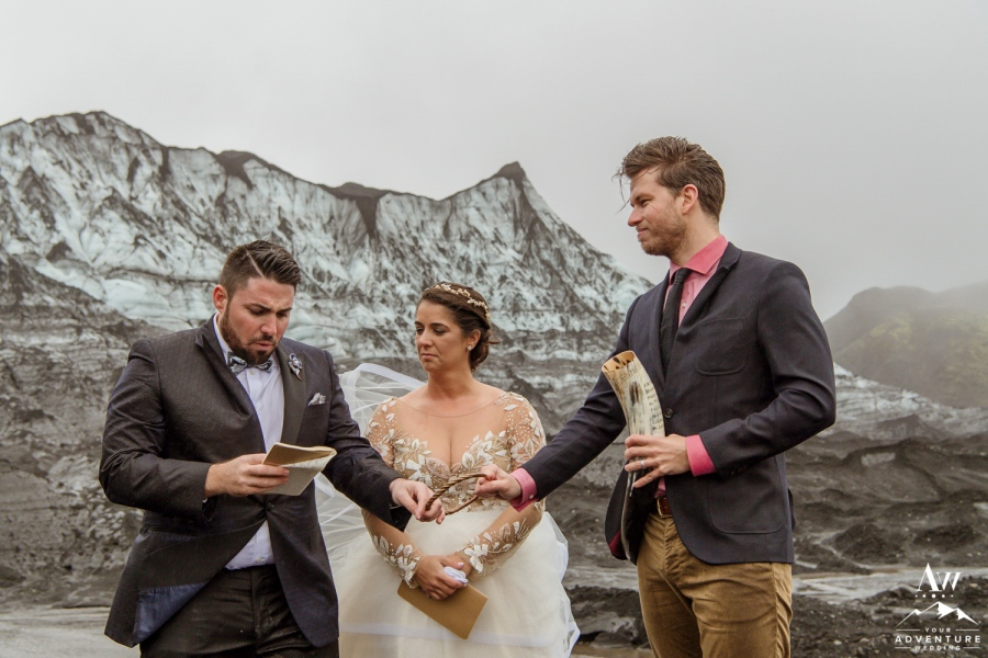 Iceland Wedding Photographer-Your Adventure Wedding-28