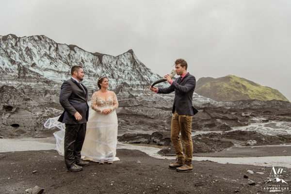 Iceland Wedding Photographer-Your Adventure Wedding-29