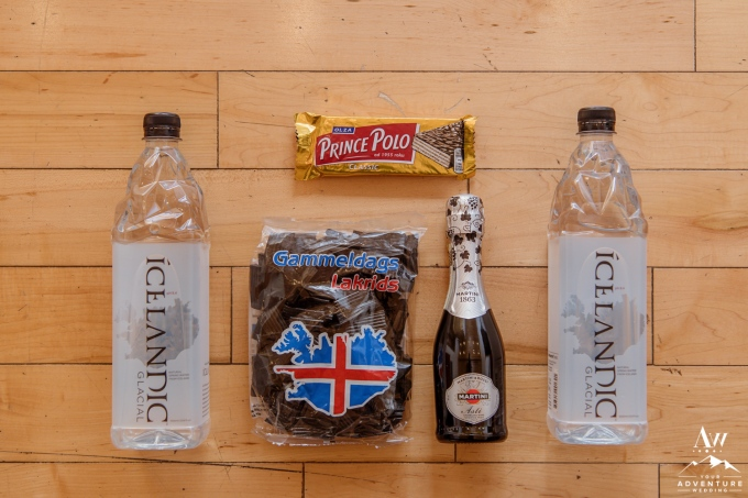 Iceland Wedding Photographer-Your Adventure Wedding-3