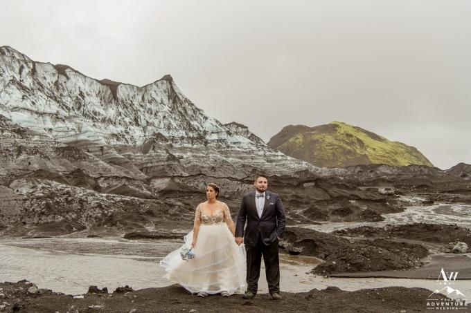 Iceland Wedding Photographer-Your Adventure Wedding-30
