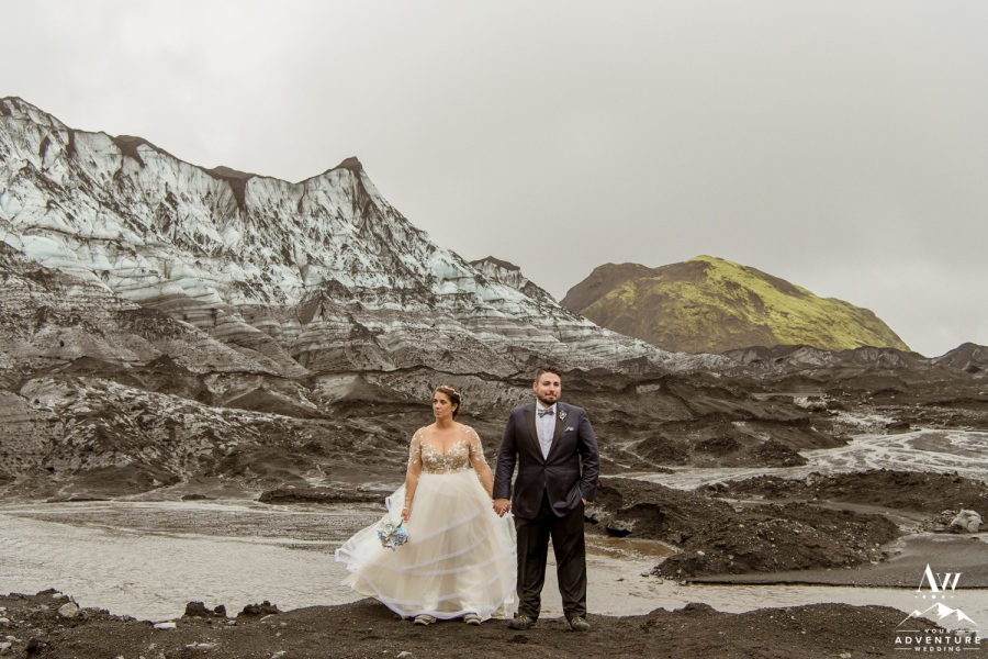 Iceland Wedding Photographer-Your Adventure Wedding-30