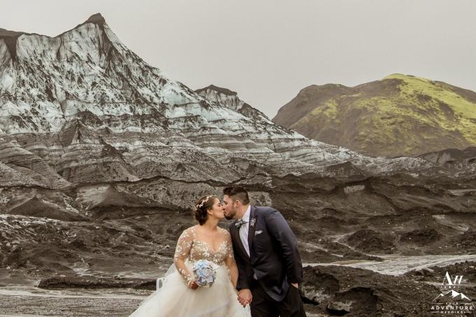 Iceland Wedding Photographer-Your Adventure Wedding-31