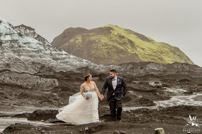 Iceland Wedding Photographer-Your Adventure Wedding-32