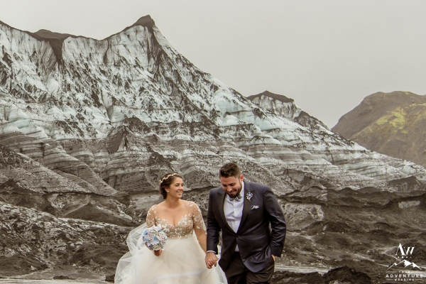 Iceland Wedding Photographer-Your Adventure Wedding-33