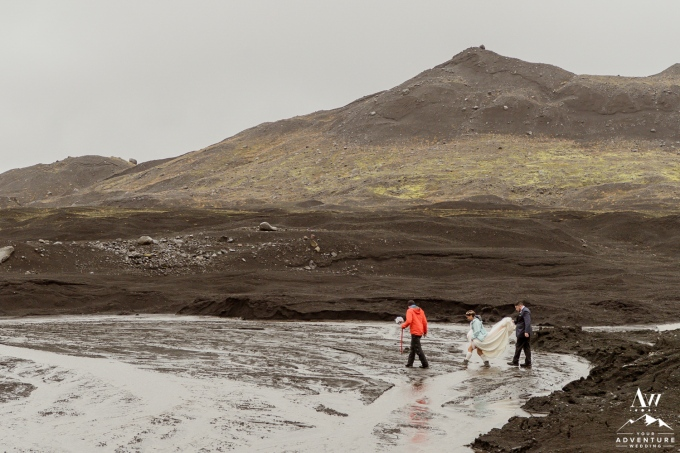Iceland Wedding Photographer-Your Adventure Wedding-34