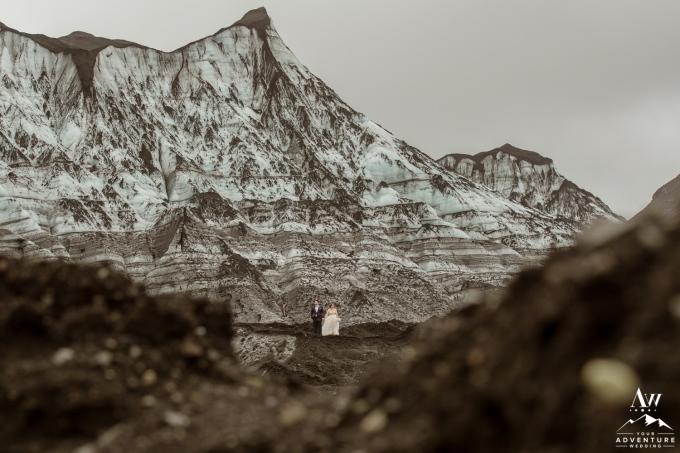 Iceland Wedding Photographer-Your Adventure Wedding-35