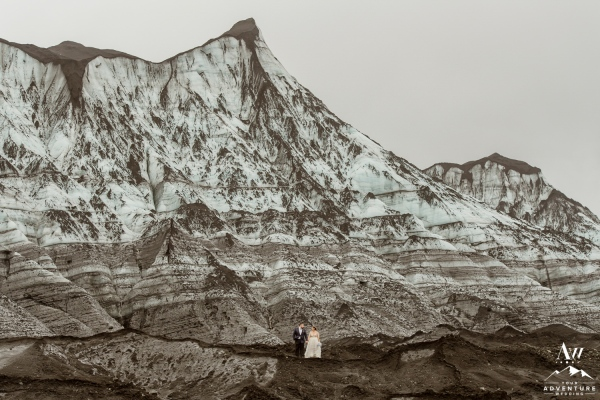 Iceland Wedding Photographer-Your Adventure Wedding-36