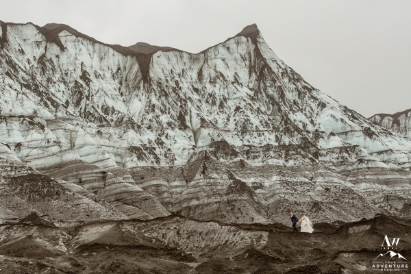 Iceland Wedding Photographer-Your Adventure Wedding-37