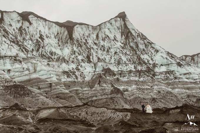 Iceland Wedding Photographer-Your Adventure Wedding-37