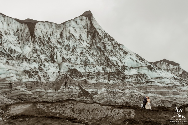 Iceland Wedding Photographer-Your Adventure Wedding-38