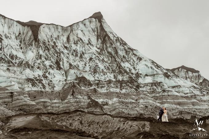Iceland Wedding Photographer-Your Adventure Wedding-38