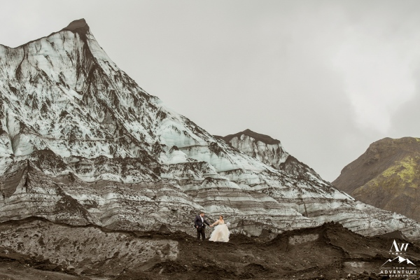 Iceland Wedding Photographer-Your Adventure Wedding-39