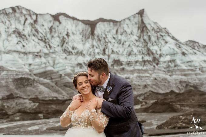 Iceland Wedding Photographer-Your Adventure Wedding-40