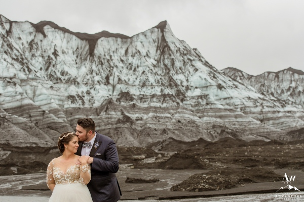 Iceland Wedding Photographer-Your Adventure Wedding-41