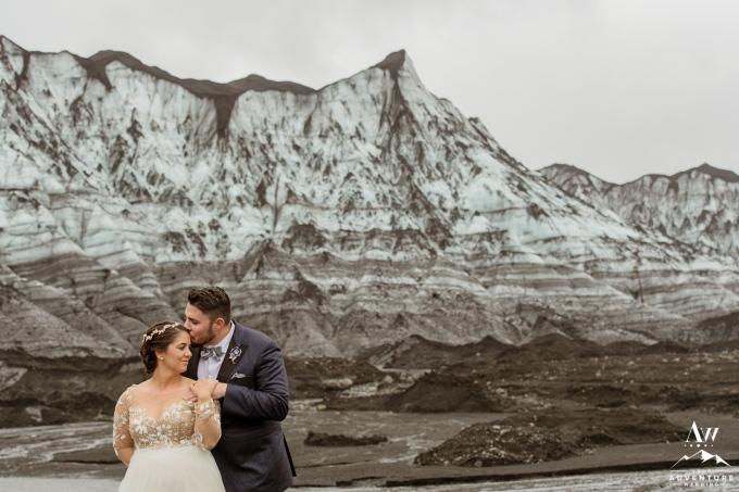 Iceland Wedding Photographer-Your Adventure Wedding-41
