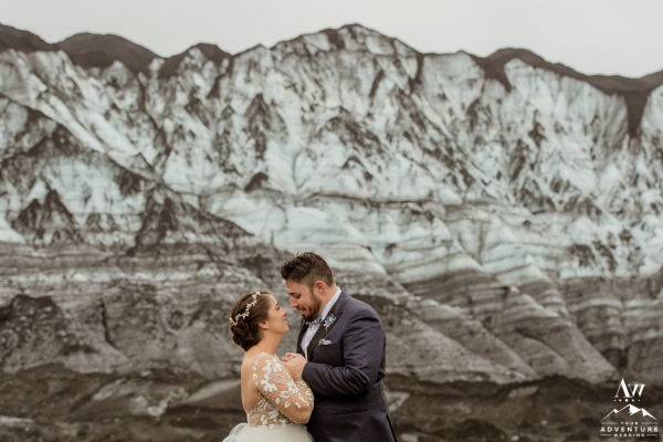 Iceland Wedding Photographer-Your Adventure Wedding-43