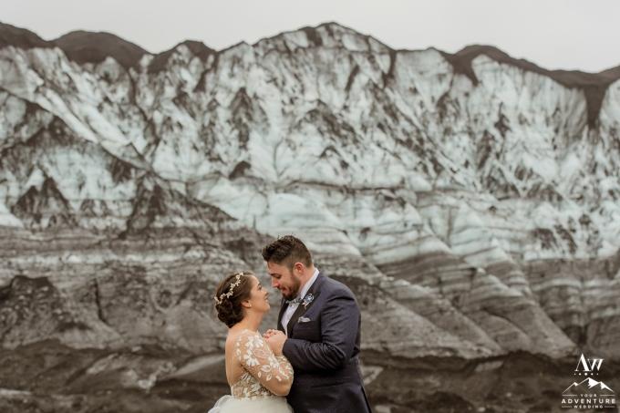 Iceland Wedding Photographer-Your Adventure Wedding-43