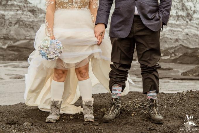 Iceland Wedding Photographer-Your Adventure Wedding-44