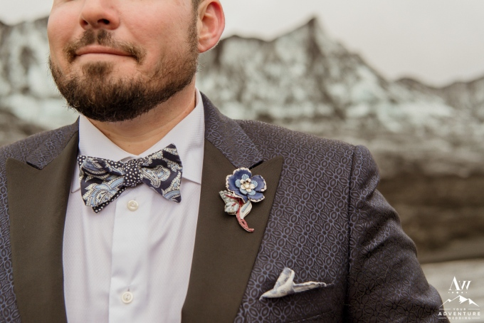 Iceland Wedding Photographer-Your Adventure Wedding-45