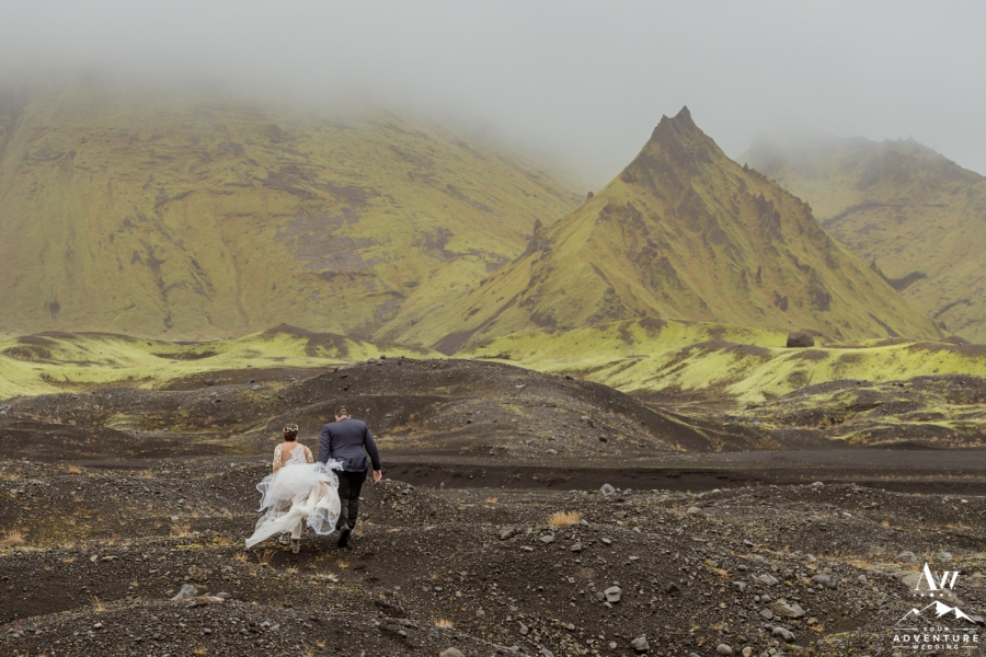 Iceland Wedding Photographer-Your Adventure Wedding-46