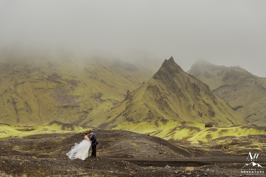 Iceland Wedding Photographer-Your Adventure Wedding-47