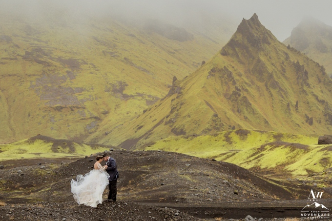 Iceland Wedding Photographer-Your Adventure Wedding-48
