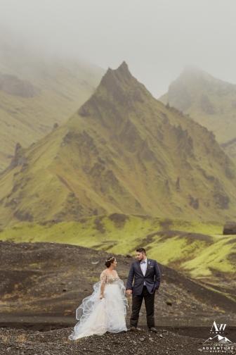 Iceland Wedding Photographer-Your Adventure Wedding-49