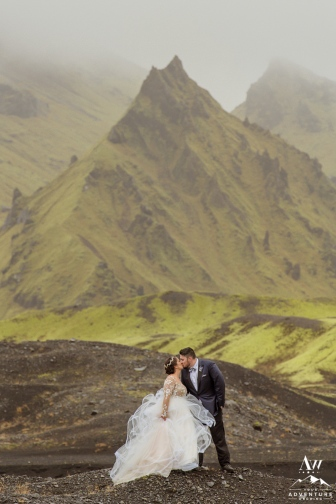 Iceland Wedding Photographer-Your Adventure Wedding-50
