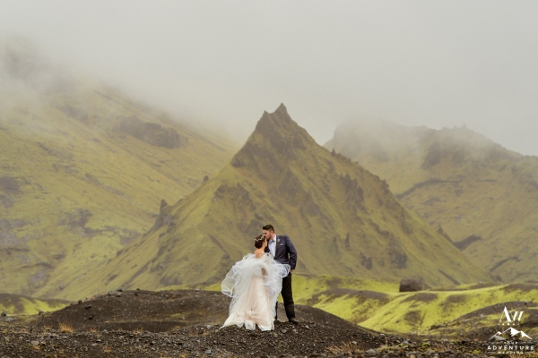 Iceland Wedding Photographer-Your Adventure Wedding-51