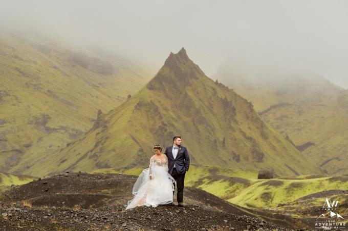 Iceland Wedding Photographer-Your Adventure Wedding-52