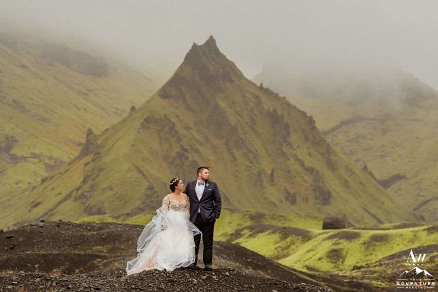 Iceland Wedding Photographer-Your Adventure Wedding-53