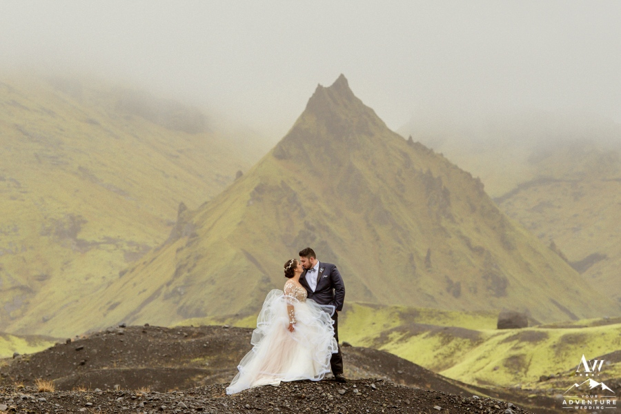 Iceland Wedding Photographer-Your Adventure Wedding-55