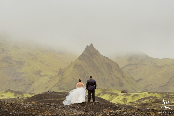 Iceland Wedding Photographer-Your Adventure Wedding-56
