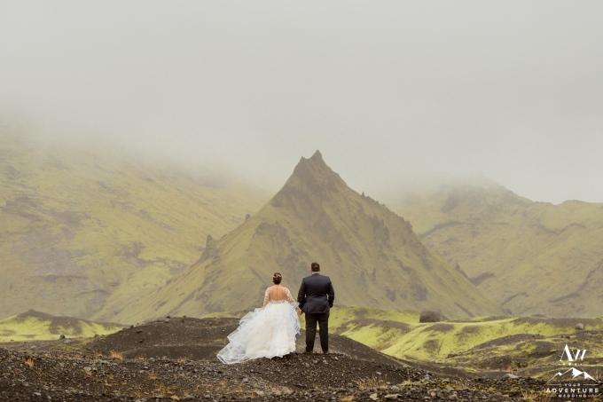 Iceland Wedding Photographer-Your Adventure Wedding-56