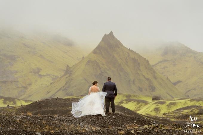 Iceland Wedding Photographer-Your Adventure Wedding-57